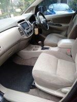 Toyota Innova 2.5G (Diesel) A/T 2013 (6.jpg)