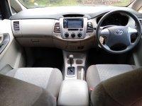 Toyota Innova 2.5G (Diesel) A/T 2013 (8.jpg)