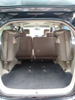 Toyota Innova 2.5G (Diesel) A/T 2013 (9.jpg)