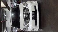 Toyota Alphard 2.4 G matic Tahun 2011 Warna: putih Lengkap Buku Manual (20170106_121626.jpg)