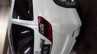 Toyota Alphard 2.4 G matic Tahun 2011 Warna: putih Lengkap Buku Manual (20170106_121020.jpg)