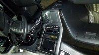 Toyota Alphard 2.4 G matic Tahun 2011 Warna: putih Lengkap Buku Manual (20170106_120656.jpg)