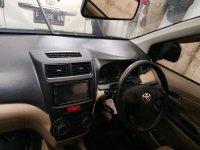 Toyota: Jual Avanza S AT 2010 (2.jpg)