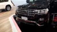 Toyota New LAND CRUISER 2019 ready stock (maxresdefault (7).jpg)