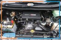 Toyota: Avanza S 1.5 Manual 2011 Muluss (bIMG_2244.JPG)