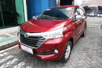 Toyota: avanza g at 2015 #mobil88jemursari (IMG_3107 (FILEminimizer).JPG)
