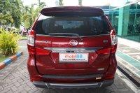Toyota: avanza g at 2015 #mobil88jemursari (IMG_3115 (FILEminimizer).JPG)