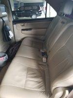 Toyota: Jual Fortuner TRD Sportivo 2014 Istimewa (20190314_072720-756x1008.jpg)