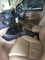 Toyota: Jual Fortuner TRD Sportivo 2014 Istimewa (20190314_072901-756x1008.jpg)