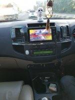 Toyota: Jual Fortuner TRD Sportivo 2014 Istimewa (JPEG_20190318_062421_1240346303-756x1008.jpg)