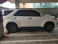 Toyota: Jual Fortuner TRD Sportivo 2014 Istimewa (20190314_072550-1008x756.jpg)
