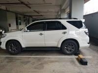 Toyota: Jual Fortuner TRD Sportivo 2014 Istimewa (20190314_072530-1008x756.jpg)