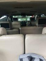 Toyota: Jual Fortuner TRD Sportivo 2014 Istimewa (20190314_072654-756x1008.jpg)