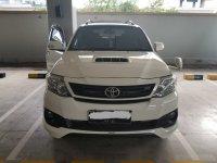 Toyota: Jual Fortuner TRD Sportivo 2014 Istimewa (20190314_074006-1008x756.jpg)