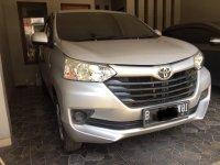 Toyota New Grand Avanza 1.3 E MT 2016 (Silver Metalik) (Avanza Silver2016 Depan Kanan.jpeg)