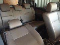 Toyota New Grand Avanza 1.3 E MT 2016 (Silver Metalik) (Avnza 2016 Silver Interior Tengah.jpeg)