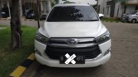 Kijang: Toyota Innova V Diesel 2017 (IMG-20190319-WA0010.jpg)