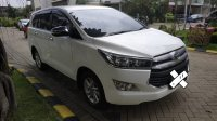 Kijang: Toyota Innova V Diesel 2017 (IMG-20190319-WA0013.jpg)