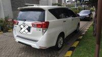 Kijang: Toyota Innova V Diesel 2017 (IMG-20190319-WA0017.jpg)
