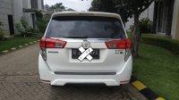 Kijang: Toyota Innova V Diesel 2017 (IMG-20190319-WA0014.jpg)
