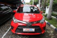 Jual Toyota: calya e mt 2017 [tangan ke1] #mobil88jms