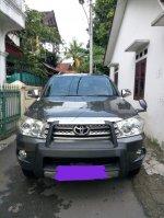 Toyota: FORTUNER V,matic th 2009 (IMG_20190319_151810.jpg)