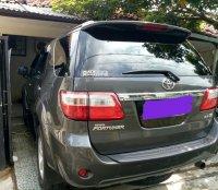 Toyota: FORTUNER V,matic th 2009 (IMG_20190319_151722.jpg)