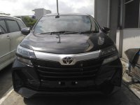 Jual Toyota: Avanza E Manual STD Cash/Credit Promo Dp minim dan Bonus Ok