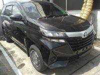 Toyota: Avanza E Manual STD Cash/Credit Promo Dp minim dan Bonus Ok (IMG_20190124_103020.jpg)