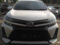 Jual Toyota: Ready Stock Avanza Veloz 1.5 metic Putih Cash/Credit,,Promo Melimpah