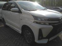 Toyota: Ready Stock Avanza Veloz 1.5 metic Putih Cash/Credit,,Promo Melimpah (IMG_20190111_161041.jpg)