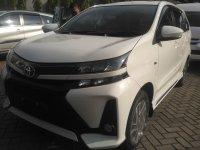 Toyota: Ready Stock Avanza Veloz 1.5 metic Putih Cash/Credit,,Promo Melimpah (IMG_20190111_161048.jpg)