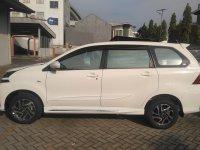 Toyota: Ready Stock Avanza Veloz 1.5 metic Putih Cash/Credit,,Promo Melimpah (IMG_20190111_161151.jpg)