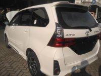 Toyota: Ready Stock Avanza Veloz 1.5 metic Putih Cash/Credit,,Promo Melimpah (IMG_20190111_161157.jpg)