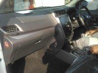 Toyota: Ready Stock Avanza Veloz 1.5 metic Putih Cash/Credit,,Promo Melimpah (IMG_20190111_161058.jpg)