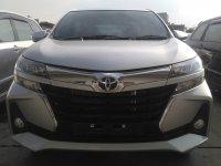 Toyota: Beli Avanza Bawa Hadiah Menarik Khusus Promo Bulan Ini Gan