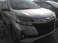 Toyota: Beli Avanza Bawa Hadiah Menarik Khusus Promo Bulan Ini Gan (IMG_20190111_160726.jpg)