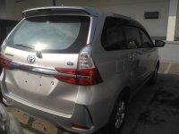 Toyota: Beli Avanza Bawa Hadiah Menarik Khusus Promo Bulan Ini Gan (IMG_20190111_160745.jpg)