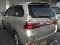 Toyota: Beli Avanza Bawa Hadiah Menarik Khusus Promo Bulan Ini Gan (IMG_20190111_160806.jpg)