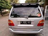 Toyota Kijang Lgx 1800 th 2002 Terawat Apik Pajak hidup (_6_.jpg)