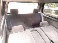 Toyota Kijang Lgx 1800 th 2002 Terawat Apik Pajak hidup (_8_.jpg)