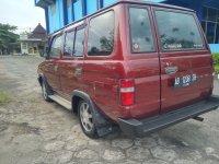 Toyota: Kijang grand extra 95 merah maron (IMG_20190320_155217_HDR.jpg)