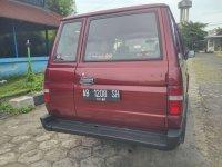 Toyota: Kijang grand extra 95 merah maron (IMG_20190320_155640_HDR.jpg)