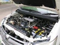 Toyota Kijang Innova G Diesel At 2013 (Kijang Innova G Diesel At 2013 L1657DX (4).JPG)