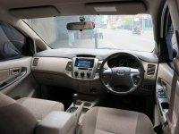 Toyota Kijang Innova G Diesel At 2013 (Kijang Innova G Diesel At 2013 L1657DX (5).JPG)