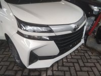 Toyota: grand new avanza 2019 (IMG_20190318_142211.jpg)