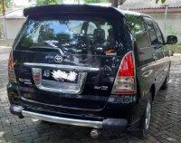 Toyota: Dijual Innova 2005 G (20190323_113459 josss.jpg)