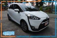 Toyota: [Jual] Sienta V 1.5 Automatic 2017 Mobil Bekas Surabaya