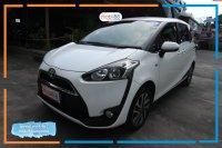 Toyota: [Jual] Sienta V 1.5 Automatic 2017 Mobil Bekas Surabaya (bIMG_2776.JPG)