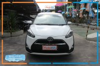 Toyota: [Jual] Sienta V 1.5 Automatic 2017 Mobil Bekas Surabaya (bIMG_2774.JPG)